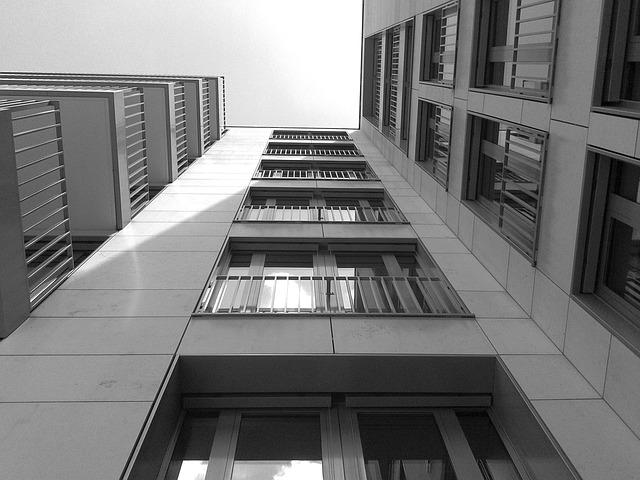architecture-809572_640
