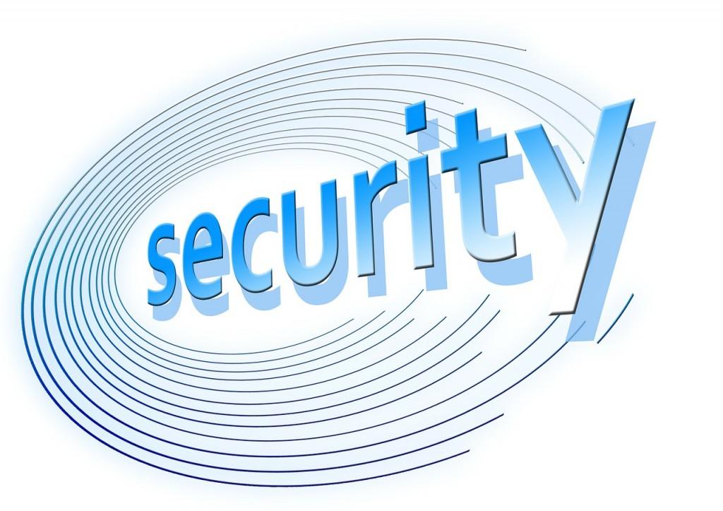 security-326