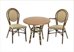 set-mobilier-exterior