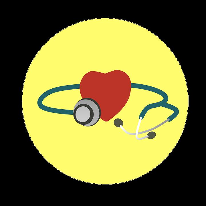 cardiolog-bun