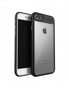 husa-iphone8